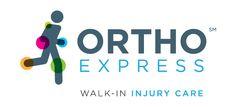 orthopedic logo - Поиск в Google
