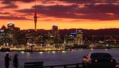 Gratis New Zealand-hookup-steder