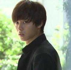 "Kento Yamazaki, J drama, sports comedy, ""Suikyu Yankees(Water Polo Yankees)"", 2014. Plot & Ep.1-10: http://dramanice.com/drama/suikyu-yankees-detail [Eng. Sub] So funny n nice drama!!!"