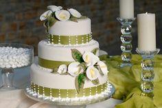 Weddingday#love#eatcake#🎂💒💏👫💘👣