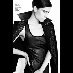 #bailey44 #marinamall #greenbird #couture #abudhabi #abudhabistyle #abudhabifashion #abudhabistyle #dubai #dubaifashion #dubaistyle #womenswear #fall2013 #winter2014 #fw2014 #prefall #pixie #fashionista #cocktaildress #leatherjacket #blackleather #blackdress #littleblackdress #blackcocktaildress #blackandwhite