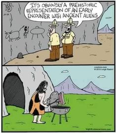 Funny Cartoon Pictures, Best Funny Pictures, History Memes, Funny Cartoons, Funny Signs, Aesthetic Art, Funny Posts, Comic Strips, Fun Stuff