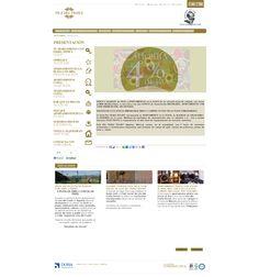 www.isladelfraile.com