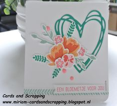 Cards and Scrapping: Bloghop Around the World | Sunshine Wishes framelits