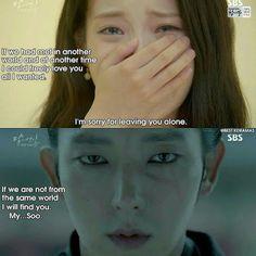 Moon Lovers Quotes, Iu Moon Lovers, Moon Lovers Drama, Korean Drama Best, Korean Drama Quotes, Korean Dramas, Scarlet Heart Ryeo Wallpaper, Drama Funny, Kdrama Memes