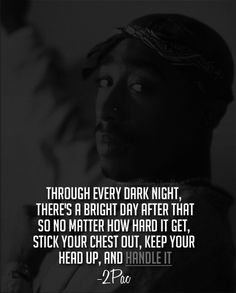 Pix For > 2pac Me Against The World Quotes
