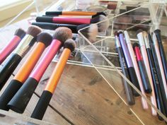 How to Use: The Cross Divider - http://glamourliving.co.uk/2014/02/how-to-use-the-cross-divider/