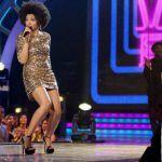 favoritos para eurovision 2014