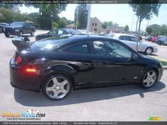 2006 Chevrolet Cobalt SS -   Used 2006 Chevrolet Cobalt Pricing & Features…