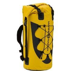 Waterproof Dry Bag Fishing Hunting Boating Camping Hiking Gear Storage 45 Liter #MarineRaider