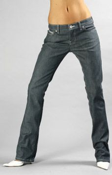 Naked & Famous Denim Jeans.  Made in Canada from the highest quality Japanese denim.