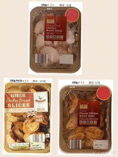 Aldi Cooked Chicken Slimming World Shopping List, Slimming World Tips, Slimming World Recipes Syn Free, Slimming Eats, Aldi Slimming World Syns, Slimming World Syn Calculator, Sliming World, How To Cook Chicken, Cooked Chicken