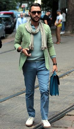 MenStyle1- Men's Style Blog - Inspiration #42. FOLLOW for more pictures. ...