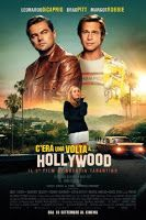 Watch Once Upon a Time in Hollywood Cool Scenes. The comedy drama film stars Leonardo DiCaprio, Brad Pitt, and Margot Robbie. Charles Manson, Quentin Tarantino, Leonardo Dicaprio, Brad Pitt, Margaret Qualley, Once Upon A Time, Timothy Olyphant, Hollywood Poster, In Hollywood