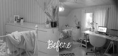Kiia Innanmaa: SPRING CLEANING