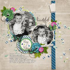 Layout using {Butterfly Dreaming} Digital Scrapbook Collection by Digilicious Design available at Sweet Shoppe Designs http://www.sweetshoppedesigns.com/sweetshoppe/product.php?productid=29402&cat=0&page=3 #digiscrap #digitalscrapbooking #digiliciousdesign