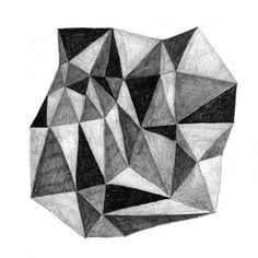 driehoeken 1