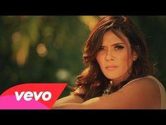 Kany García - Pasaporte (Official Video) - YouTube