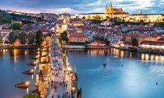 Karlsbrücke_Tschechien_Prag_300856853