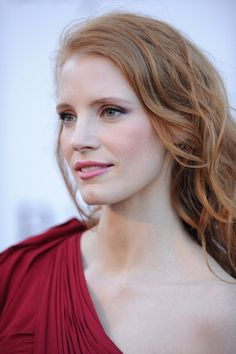 66th Annual Cannes Film Festival..amfAR's 20th Cinema Against AIDS Gala..Hotel du Cap-Eden-Roc, Antibes, France..May 23, 2013..Job: 130523AC1..(Photo by Axelle Woussen / Bauer-Griffin)..Pictured: Jessica Chastain.
