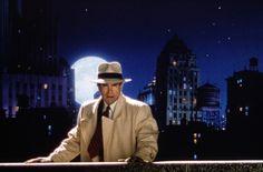 New York Movie, Warren Beatty, The Wb, Light Film, Academy Award Winners, The Best Films, Music Tv, Mtv, Good Movies