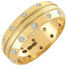 - Pittsburgh - by Malmin Korupaja. Love Bracelets, Cartier Love Bracelet, Bangles, Pittsburgh, Wedding Ring, Engagement Rings, Diamond, Jewelry, Ring Engagement
