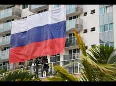 Luca Andreolli ;  VSD Actualité (2016-08-05 à 11:42)   JO 2016: Un diplomate de l'ambassade russe commet un meurtre à Rio -->> http://www.vsd.fr/actualite/jo2016-un-diplomate-de-l-ambassade-russe-commet-un-meurtre-a-rio-15767