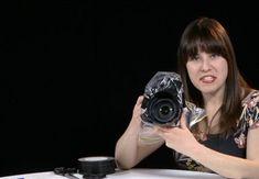 trucos de fotografia 24