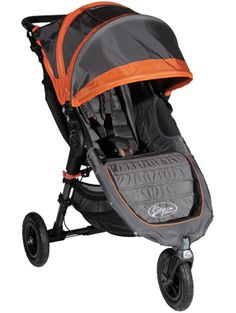 Kingdom Strollers- in case we want to rent rather than bring our own! $60 per wk.