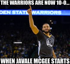 Funny Nba Memes, Funny Basketball Memes, Kobe Bryant Quotes, Nba Pictures, Cute Animals, Golden State, Goat, Curry, Blog
