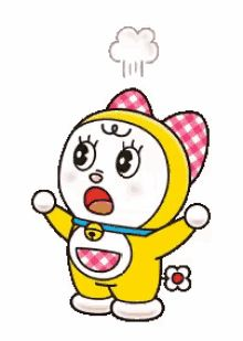 The perfect Animated GIF for your conversation. Discover and Share the best GIFs on Tenor. Doremon Cartoon, Cartoon Stickers, Cartoon Characters, Be An Example Quotes, Doraemon Wallpapers, Astro Boy, Cute Stories, Ding Dong, Line Sticker