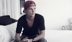 """Tim Bergling (aka. Avicii) is known for his EDM music. But he is much more than just music. He has helped form a charity called """"House for Hunger."""" Learn more about your favorite artist here."""