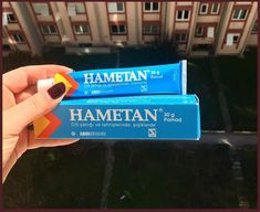 Hametan cream is one of the most functional skin care solutions that mothers in the medicine cabinets of almost all hous Face Health, Homemade Skin Care, Diet And Nutrition, Good To Know, Hair And Nails, Creme, Health Tips, Health Fitness, Medical