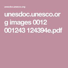 unesdoc.unesco.org images 0012 001243 124394e.pdf