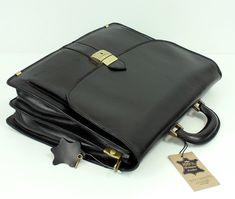 Válaszd a minőséget, olasz bőrből készült férfi üzleti táska Fashion, Moda, Fashion Styles, Fashion Illustrations