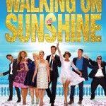 Walking On Sunshine (2014) streaming film