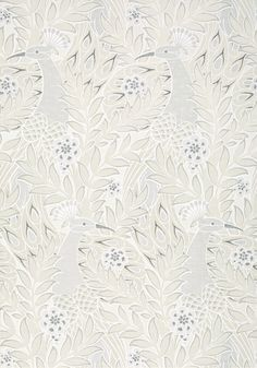 DESMOND, Pearl, T2936, Collection Paramount from Thibaut