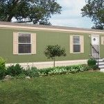 how to buy manufactured homes