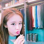 "187 Likes, 4 Comments - ふみにー (@fumi2tara) on Instagram: ""❤️❤️❤️ #Jiyeon  #t_ara @jiyeon2__"""