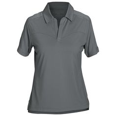 Women's Polo Shirts - 511 Tactical WoMens Trinity Polo Shirt >>> Check out this great product. (This is an Amazon affiliate link)