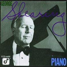 Shazam で George Shearing の Children's Waltz を見つけました。聴いてみて: http://www.shazam.com/discover/track/110775626