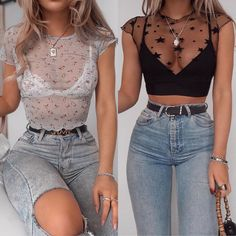 Fashion Tips Outfits .Fashion Tips Outfits Teenage Outfits, Teen Fashion Outfits, Cute Fashion, Outfits For Teens, New Outfits, Spring Outfits, Fashion Quiz, 2000s Fashion, Modest Fashion