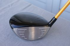 Nickent Evolver Driver Golf Club for sale online Golf Clubs For Sale, Golf Drivers, Ebay