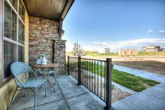 Colorado, Floor Plans, Patio, Crystal, Outdoor Decor, Image, Home Decor, Homemade Home Decor, Aspen Colorado