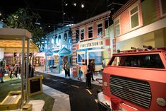 Play and Learn at the all new Minnesota Children's Museum - Minnesota Children's Museum