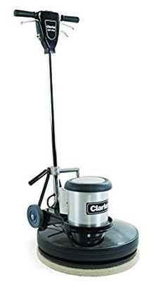 8. Clarke CFP™️ Pro 20HD Polisher Air Conditioner Inverter, Empire Furniture, Construction Machines, Janitorial Supplies, Curved Glass, Floor Care, Vacuums, Display Case, Espresso Machine