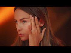 Emma Louise Connolly Beauty Studio Ysl Beauty, Beauty Makeup, Beauty Studio, Yves Saint Laurent, Makeup Looks, Youtube, Youtubers, Make Up Looks, Youtube Movies