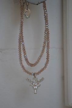 56a9239563cc Die 164 besten Bilder von Trend Schmuck   Jewelry, Rose gold und Rings