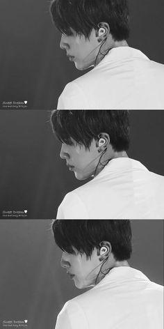 Qualities In A Man, Bts Black And White, Gwangju, Yoongi, Worldwide Handsome, Daegu, Rap Monster, Bts Jin, Bts Boys